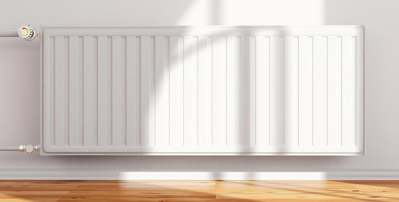 al jarenlang de verwarming specialist van brabant zowel zakelijk als particulier. Black Bedroom Furniture Sets. Home Design Ideas